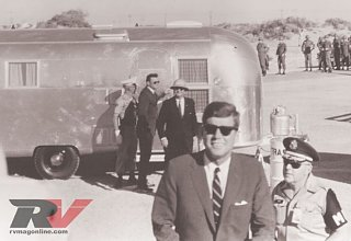 Click image for larger version  Name:kennedy in nm 2.jpg Views:152 Size:38.2 KB ID:287960