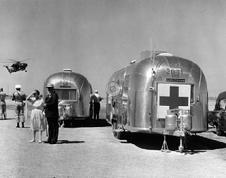 Click image for larger version  Name:arieff-airstream-blog427.jpg Views:145 Size:33.5 KB ID:287961