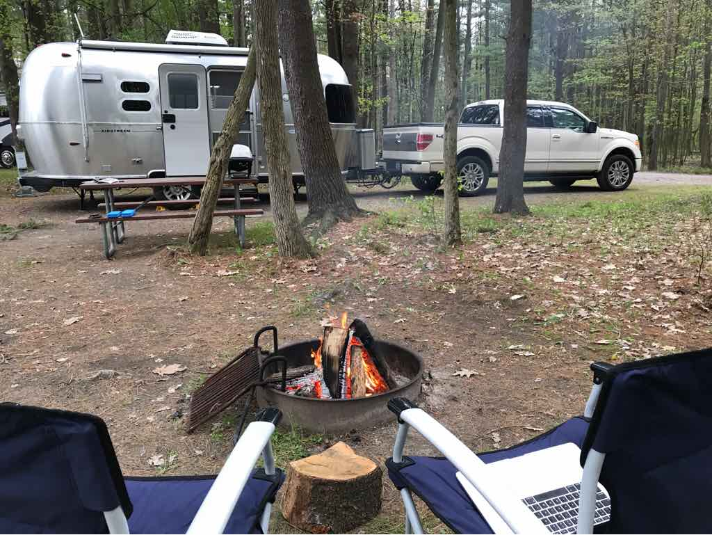 Click image for larger version  Name:ImageUploadedByAirstream Forums1498164623.921718.jpg Views:203 Size:93.8 KB ID:287985
