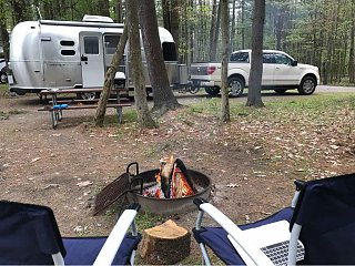 Click image for larger version  Name:ImageUploadedByAirstream Forums1498164623.921718.jpg Views:242 Size:93.8 KB ID:287985