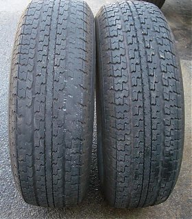 Click image for larger version  Name:2oldtires-a.jpg Views:223 Size:153.0 KB ID:28819