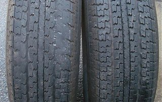 Click image for larger version  Name:2oldtires-b.jpg Views:250 Size:115.1 KB ID:28820