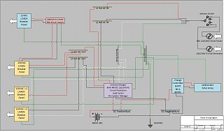 Click image for larger version  Name:Electrical.jpg Views:174 Size:249.6 KB ID:288222