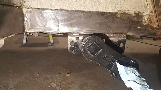 Click image for larger version  Name:axle welded.jpg Views:31 Size:159.1 KB ID:288440