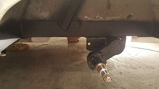 Click image for larger version  Name:axle painted.jpg Views:31 Size:90.3 KB ID:288441