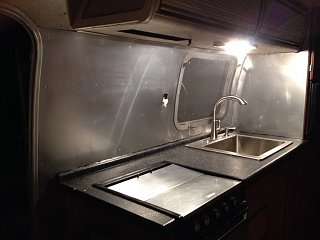 Click image for larger version  Name:ImageUploadedByAirstream Forums1498938045.196231.jpg Views:66 Size:54.2 KB ID:288575