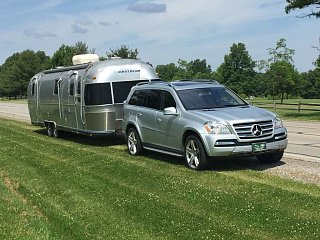 Click image for larger version  Name:ImageUploadedByAirstream Forums1498938085.235501.jpg Views:81 Size:83.7 KB ID:288576