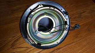 Click image for larger version  Name:74-argosy-head-light-bucket-1.jpg Views:38 Size:262.0 KB ID:288695