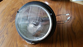 Click image for larger version  Name:74-argosy-led-headlight-assembled-2.jpg Views:36 Size:276.2 KB ID:288703