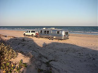 Click image for larger version  Name:On the beach thumbnail.JPG Views:800 Size:117.3 KB ID:28899