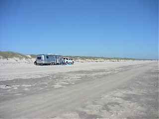Click image for larger version  Name:View down the beach thumbnail.JPG Views:625 Size:75.5 KB ID:28900