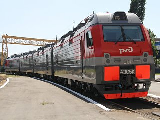 Click image for larger version  Name:tn_ru-rzd-4es5k-tmh-loco.jpg Views:94 Size:549.2 KB ID:289039