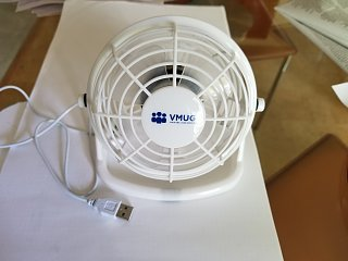 Click image for larger version  Name:USB fan.jpg Views:104 Size:158.3 KB ID:289205