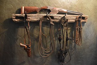 Click image for larger version  Name:(3) Juan Redon made Horsehair Rope.jpg Views:55 Size:299.4 KB ID:289242