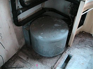 Click image for larger version  Name:waterheater.jpg Views:139 Size:53.1 KB ID:28937