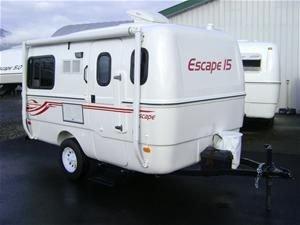 Name:  9b64a87e8d0de917178889619fea3cde--camping-trailers-camper-trailer.jpg Views: 897 Size:  11.3 KB