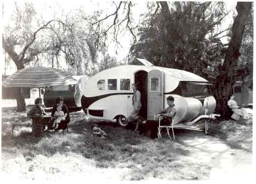 Click image for larger version  Name:1932_Airstream_013104.jpg Views:180 Size:26.0 KB ID:28966