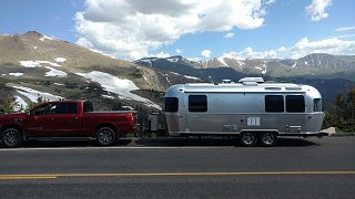 Click image for larger version  Name:RMNP 14000.jpg Views:336 Size:1.00 MB ID:290022