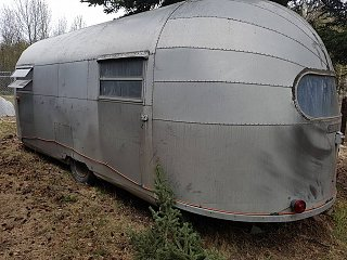Click image for larger version  Name:airstream7.jpg Views:188 Size:111.1 KB ID:290187