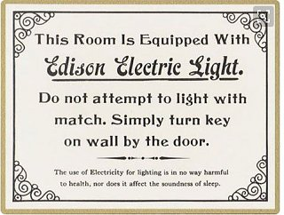Click image for larger version  Name:edison.JPG Views:51 Size:44.0 KB ID:290514