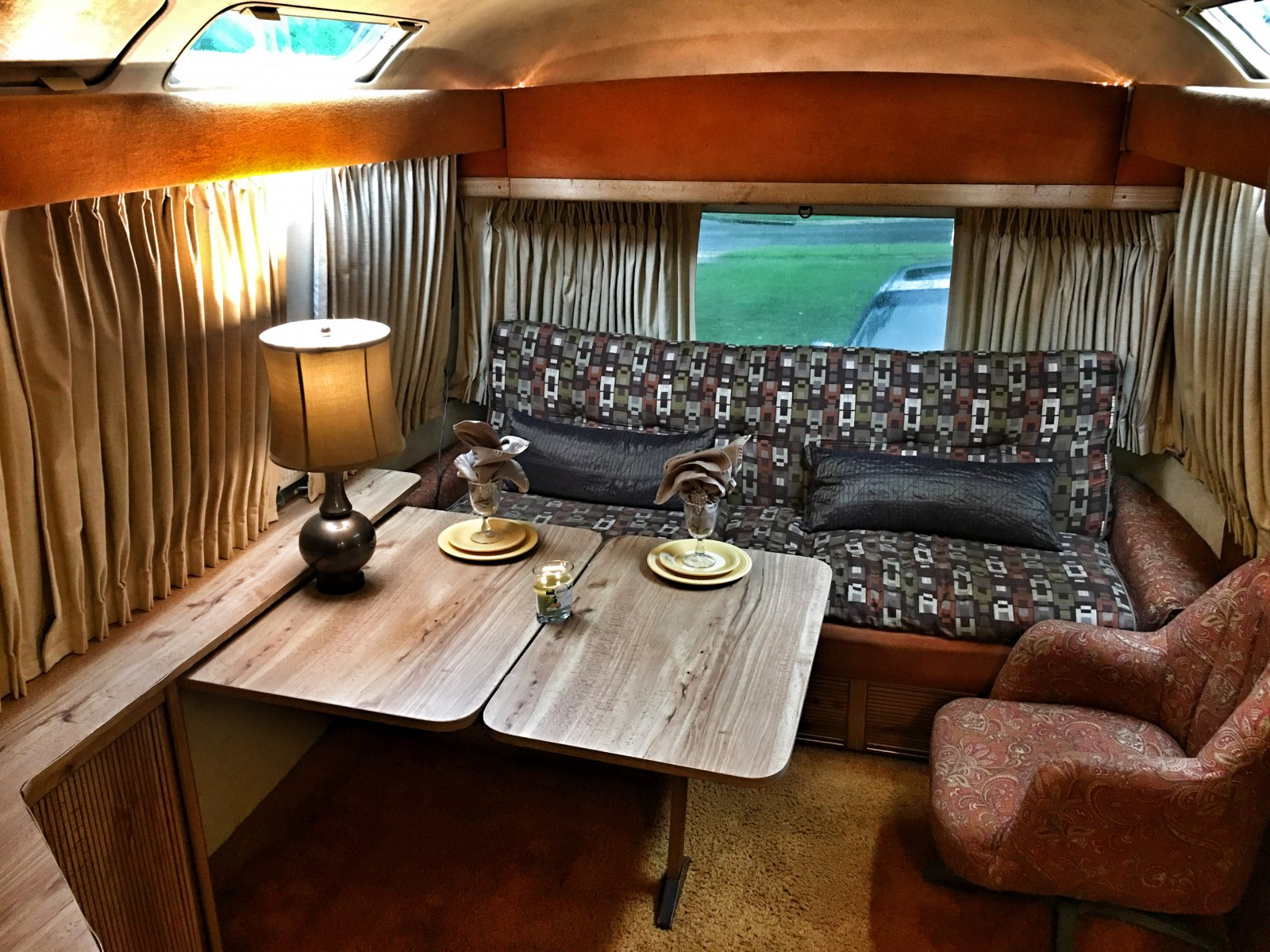 Click image for larger version  Name:Airstream 1.jpg Views:30 Size:398.6 KB ID:290614