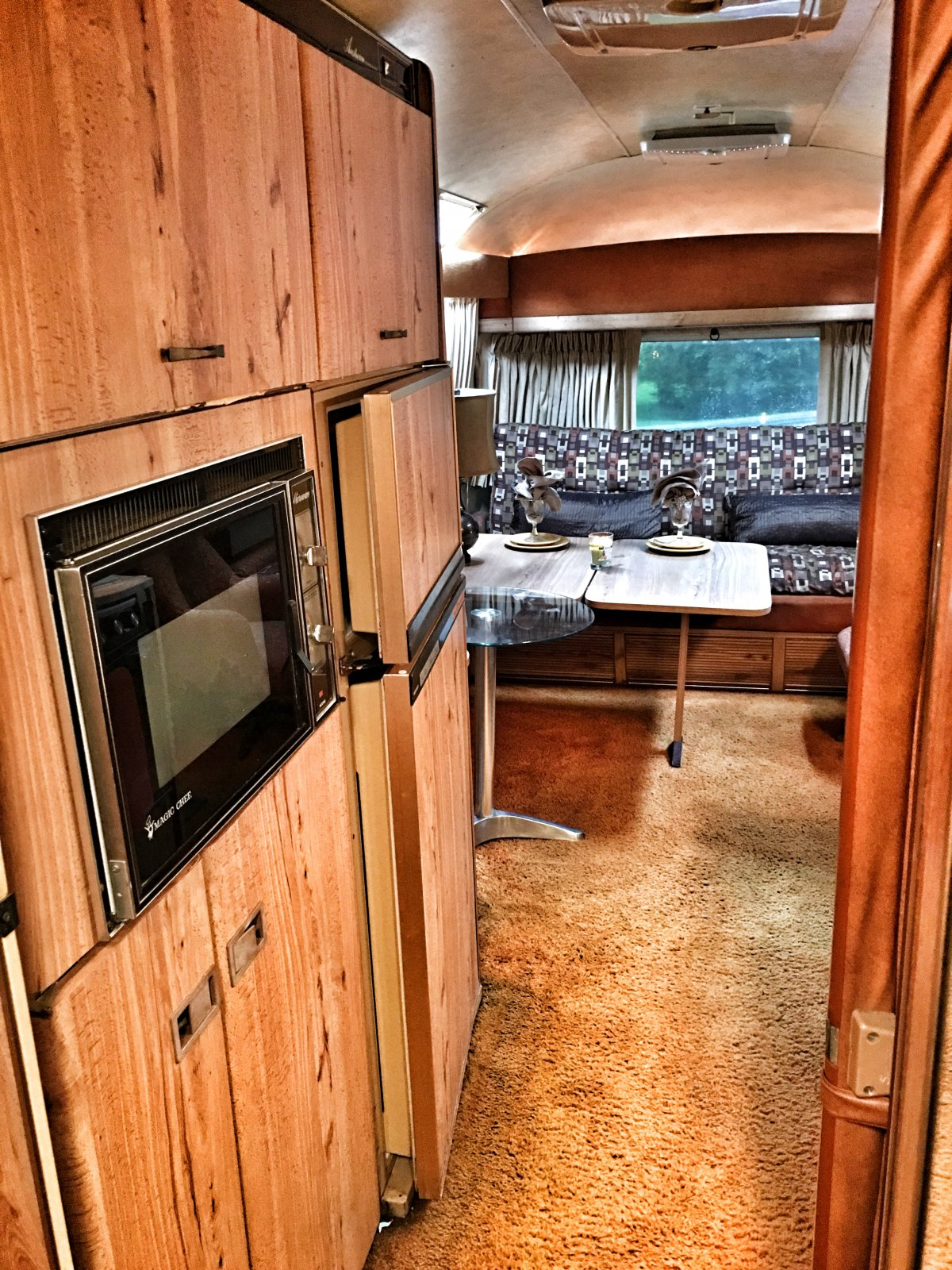 Click image for larger version  Name:Airstream 6.jpg Views:27 Size:487.9 KB ID:290615