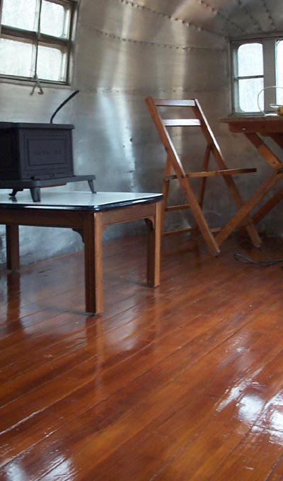 Click image for larger version  Name:floor_finished.JPG Views:96 Size:65.8 KB ID:29080