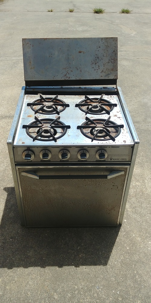 Click image for larger version  Name:stove.jpg Views:83 Size:276.8 KB ID:291041