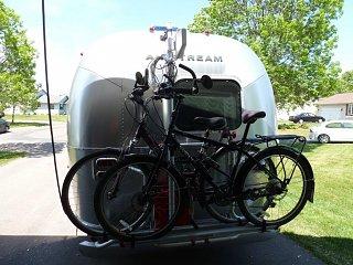 Click image for larger version  Name:Bike rack1.jpg Views:166 Size:145.6 KB ID:291163