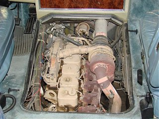 Click image for larger version  Name:airstream engine b008.jpg Views:428 Size:69.0 KB ID:29120