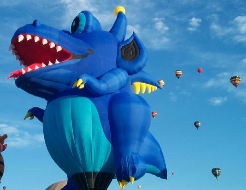 Click image for larger version  Name:balloons.jpg Views:289 Size:26.5 KB ID:2913