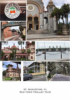 Click image for larger version  Name:staugustine1.jpg Views:292 Size:194.9 KB ID:291364