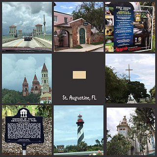 Click image for larger version  Name:staugustine2.jpg Views:320 Size:255.5 KB ID:291365