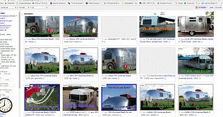 Click image for larger version  Name:scammer 3.jpg Views:210 Size:288.7 KB ID:291452