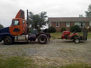 Click image for larger version  Name:oversizedtowvehicle.jpg Views:149 Size:66.3 KB ID:291588