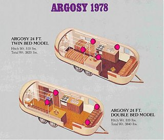 Click image for larger version  Name:1978 Argosy 24.JPG Views:110 Size:41.9 KB ID:29166