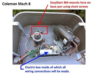 Click image for larger version  Name:Coleman Mach 8 EasyStart 364 Mounting Location.jpg Views:53 Size:202.2 KB ID:291702