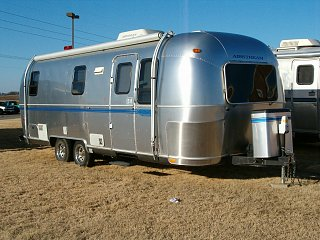 Click image for larger version  Name:Airstream 008.jpg Views:356 Size:368.3 KB ID:291731