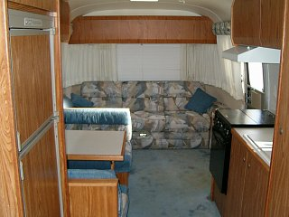 Click image for larger version  Name:Airstream 009.jpg Views:275 Size:255.7 KB ID:291732
