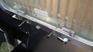 Click image for larger version  Name:WINDOW PUSHERS.jpg Views:139 Size:361.9 KB ID:292218