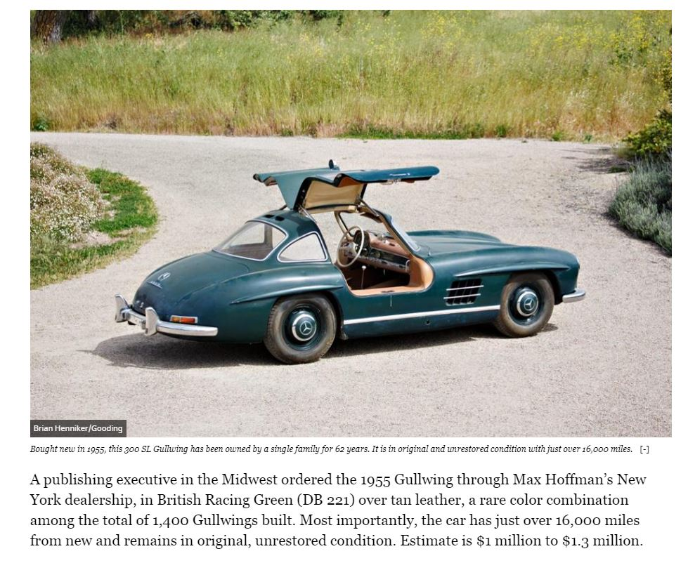 Click image for larger version  Name:gullwing.JPG Views:35 Size:167.4 KB ID:292260