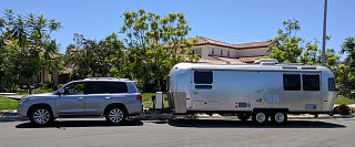 Click image for larger version  Name:airstream1.jpg Views:107 Size:238.1 KB ID:292302