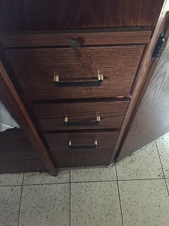 Click image for larger version  Name:Drawers.jpg Views:116 Size:268.6 KB ID:292376