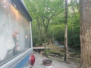 Click image for larger version  Name:IndianCreekCampground.jpg Views:135 Size:86.2 KB ID:293060
