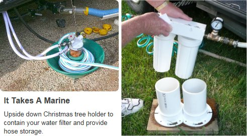 Click image for larger version  Name:water-filter-holders.jpg Views:106 Size:48.4 KB ID:293150