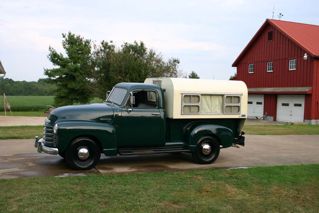 Click image for larger version  Name:truck 001.jpg Views:71 Size:109.5 KB ID:29372