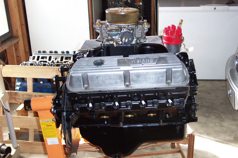 Click image for larger version  Name:DCengine.JPG Views:75 Size:154.1 KB ID:29376
