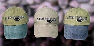 Click image for larger version  Name:ASL_khaki_hats.jpg Views:82 Size:47.5 KB ID:29393