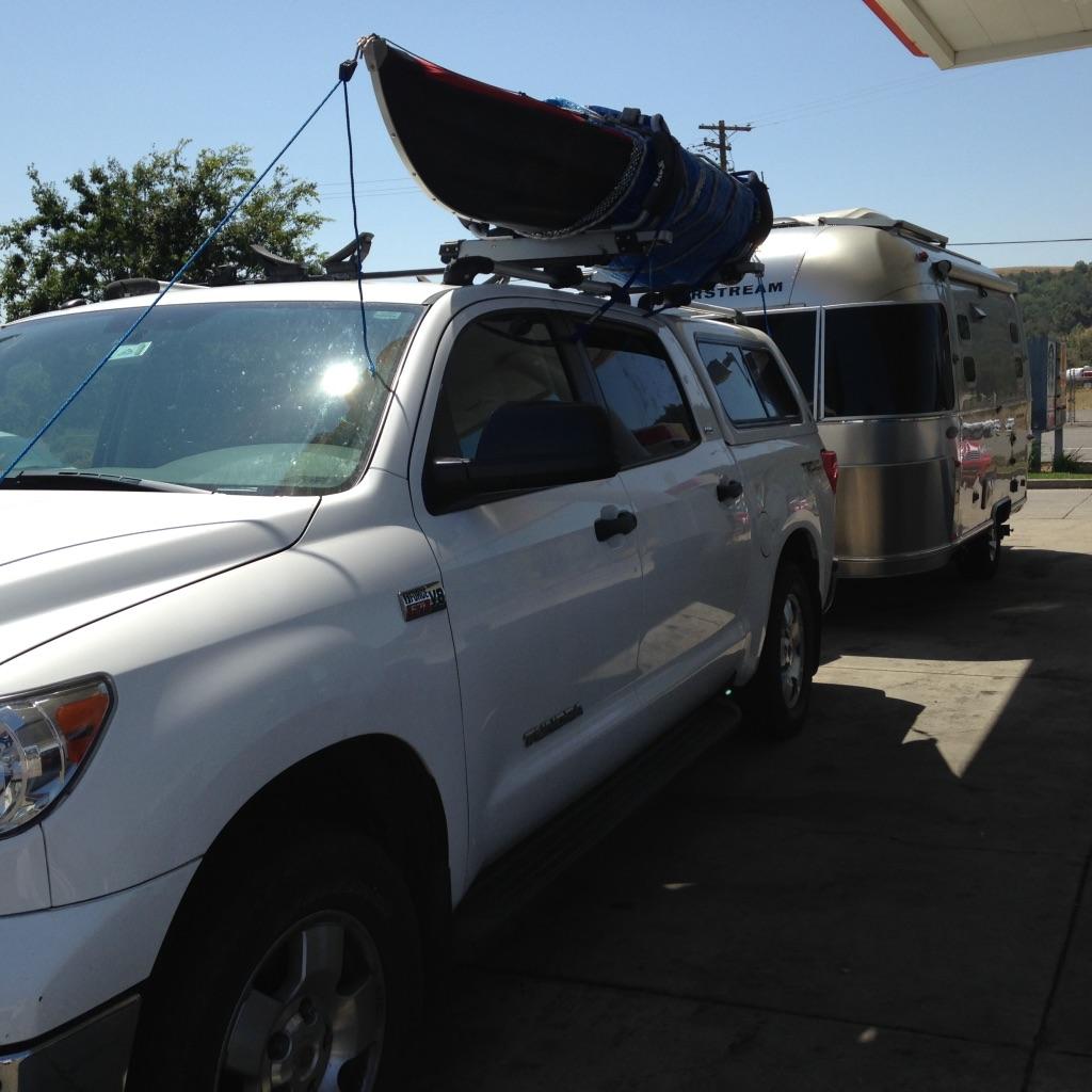 Click image for larger version  Name:kayak airstream tundra.jpg Views:53 Size:193.8 KB ID:293940