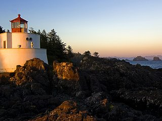 Click image for larger version  Name:Lighthouse.jpg Views:129 Size:548.1 KB ID:293949